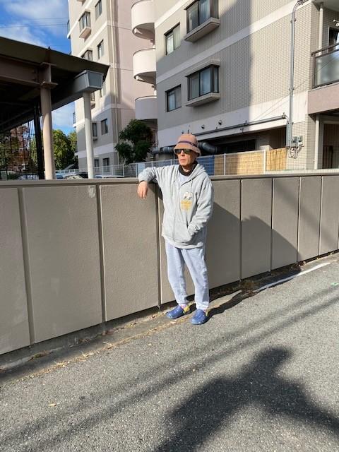f:id:Shacho-no-Blog:20201201104953j:plain