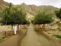 Quetta pakistan