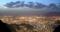 Quetaa pakistan night view
