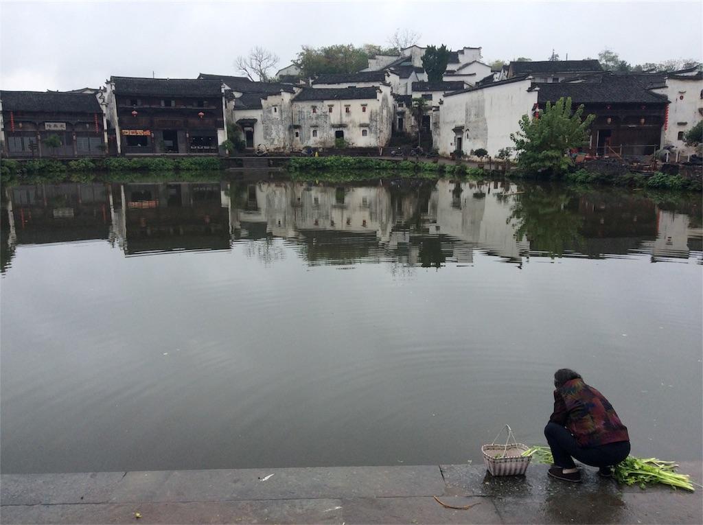f:id:Shanghai-ryugaku:20171117224854j:image