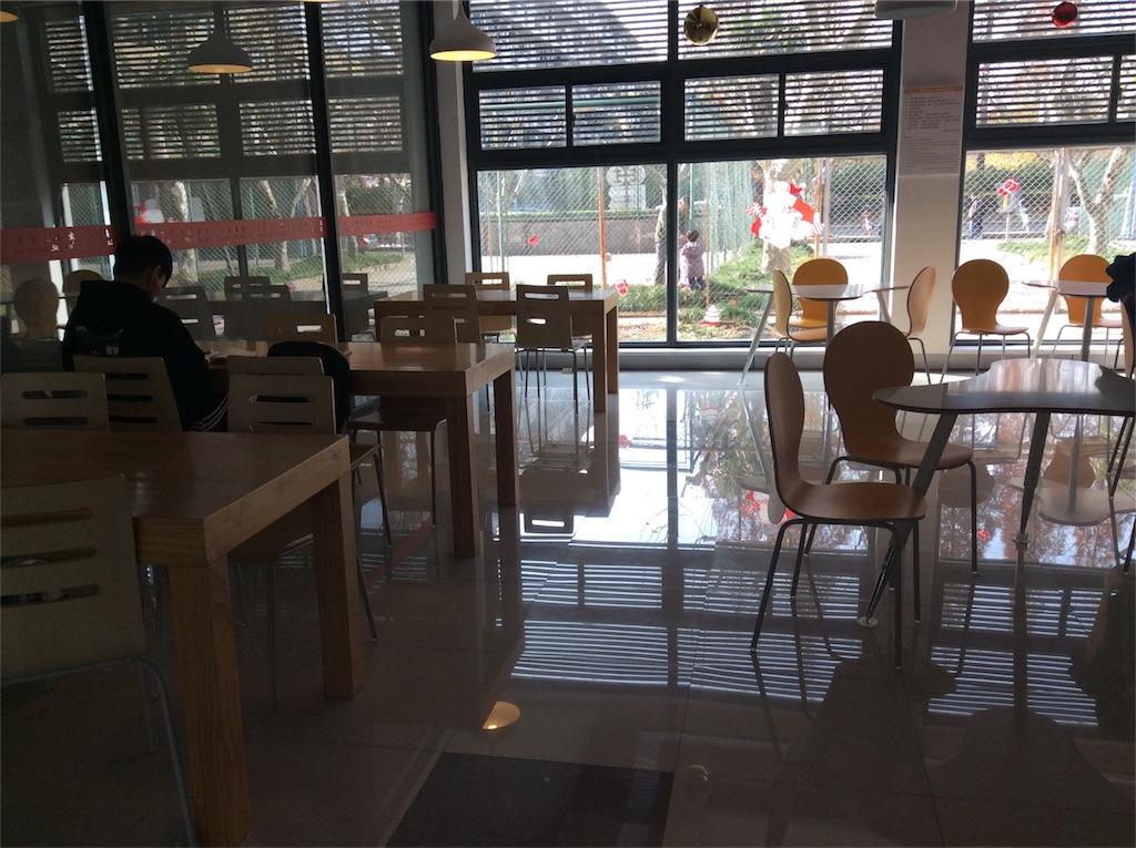 f:id:Shanghai-ryugaku:20171217135249j:image