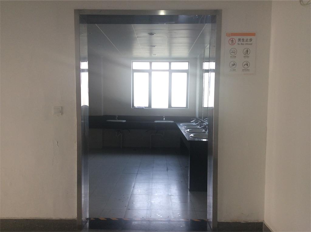 f:id:Shanghai-ryugaku:20171217135426j:image