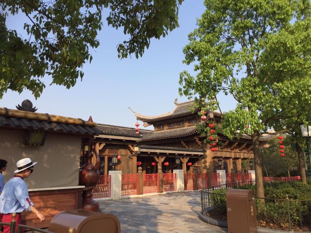 f:id:Shanghai-ryugaku:20171219141737j:image