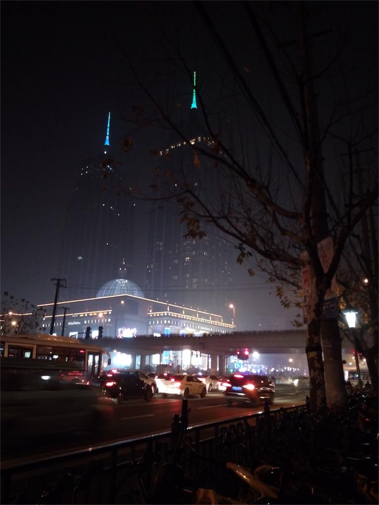 f:id:Shanghai-ryugaku:20180107141708j:image