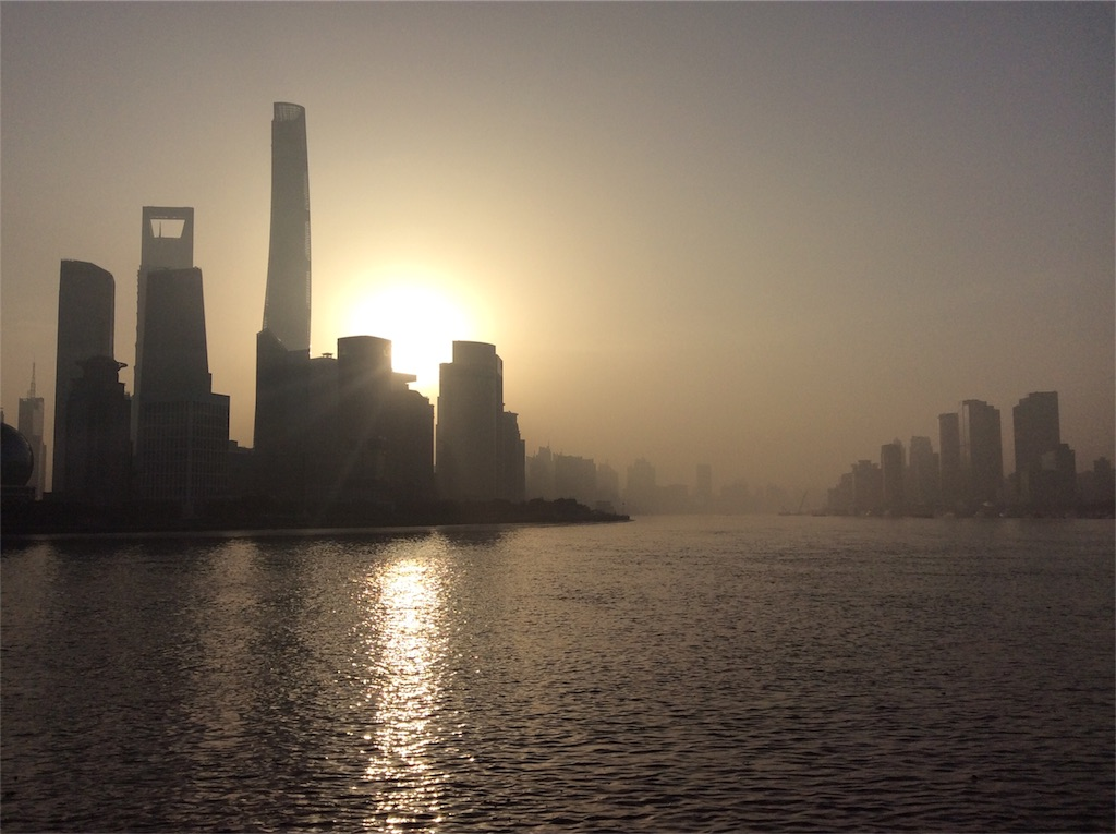 f:id:Shanghai-ryugaku:20180110114012j:image