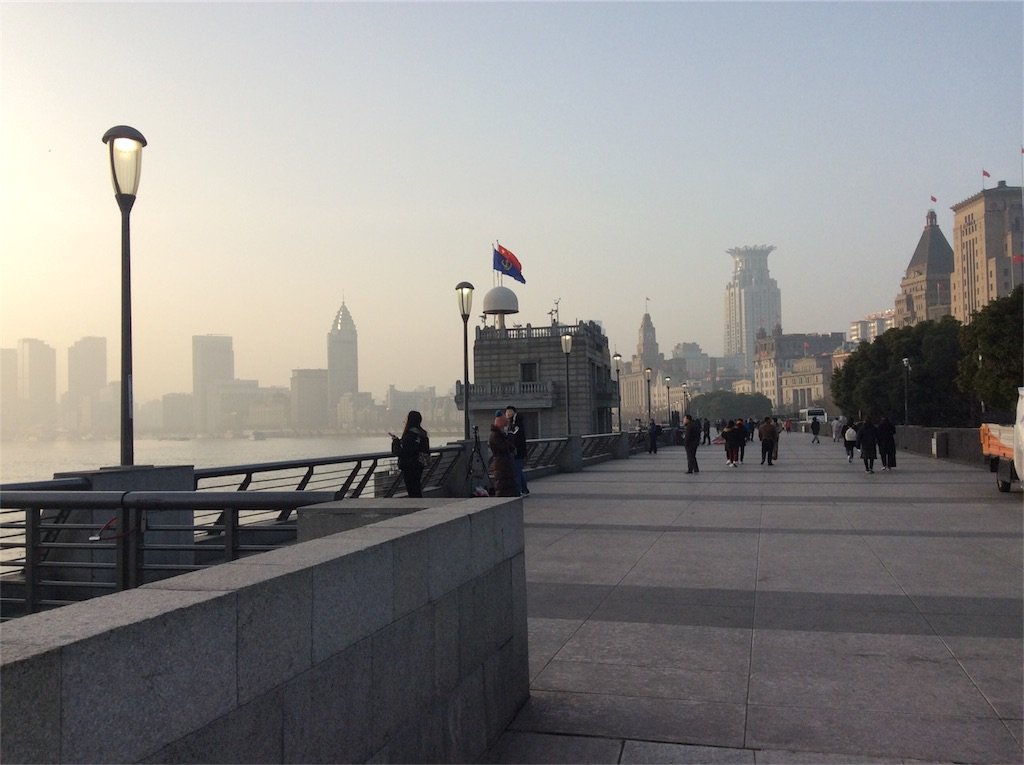 f:id:Shanghai-ryugaku:20180110114013j:image