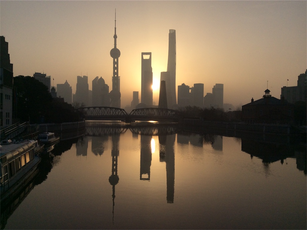 f:id:Shanghai-ryugaku:20180110114019j:image