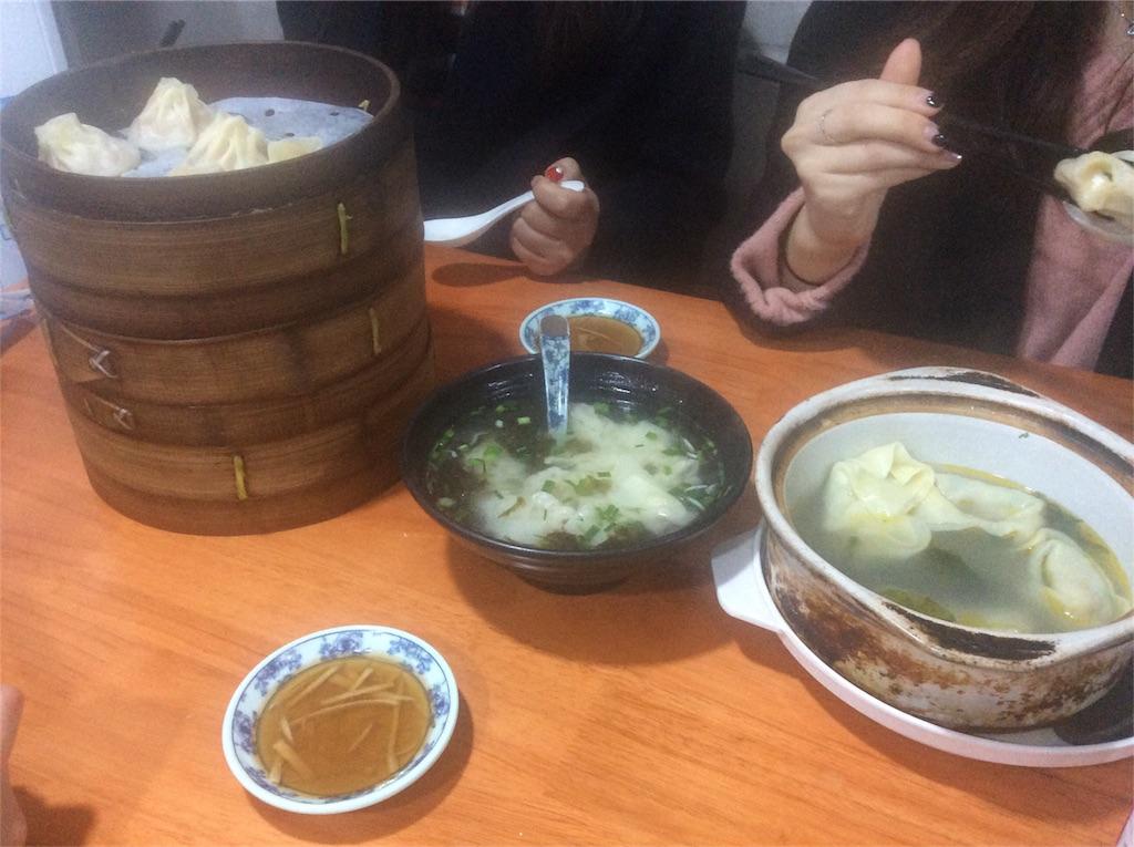f:id:Shanghai-ryugaku:20180110114020j:image