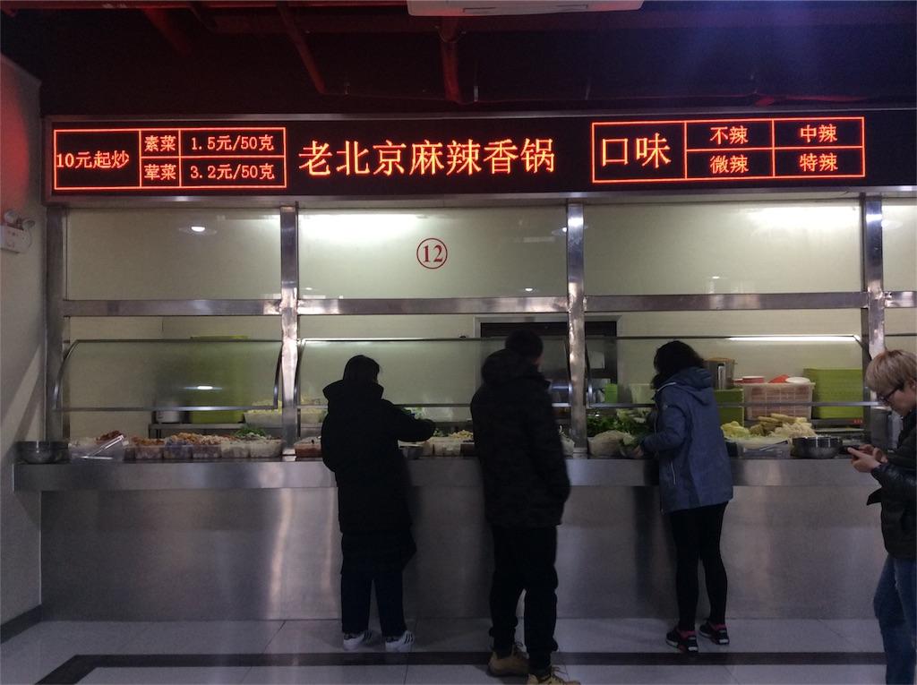 f:id:Shanghai-ryugaku:20180117005925j:image