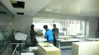 f:id:ShanghaiSpaceDesign:20120415190817j:image
