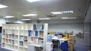 f:id:ShanghaiSpaceDesign:20120418234221j:image