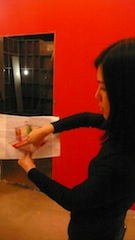 f:id:ShanghaiSpaceDesign:20130403125608j:image