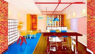 f:id:ShanghaiSpaceDesign:20130605192343j:image