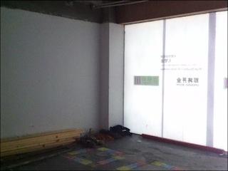 f:id:ShanghaiSpaceDesign:20130711163734j:image