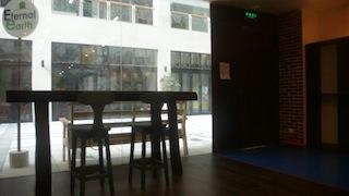 f:id:ShanghaiSpaceDesign:20130713181800j:image
