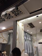 f:id:ShanghaiSpaceDesign:20151117162452j:image