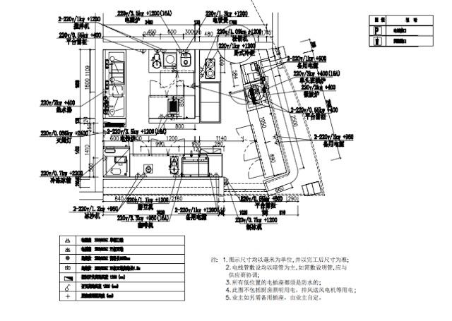 f:id:ShanghaiSpaceDesign:20151117163403j:image:w360
