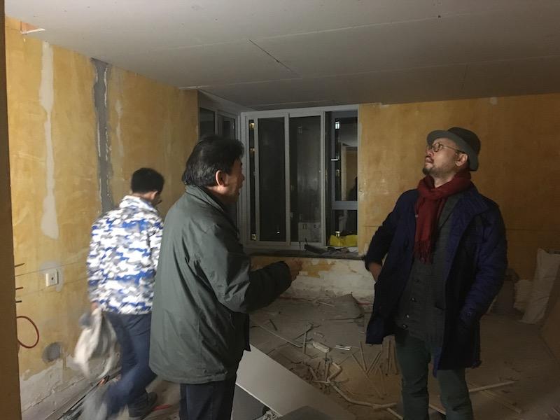 f:id:ShanghaiSpaceDesign:20180102175849j:image:w360