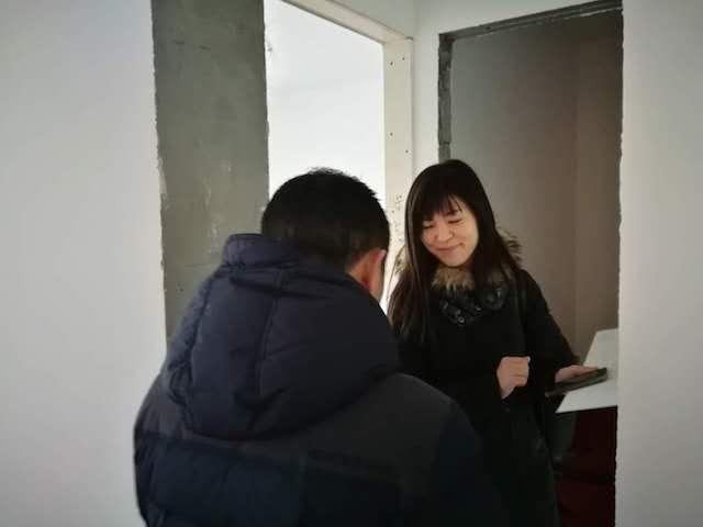 f:id:ShanghaiSpaceDesign:20180111152328j:image:w360