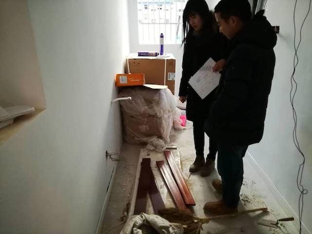 f:id:ShanghaiSpaceDesign:20180111152332j:image:w360