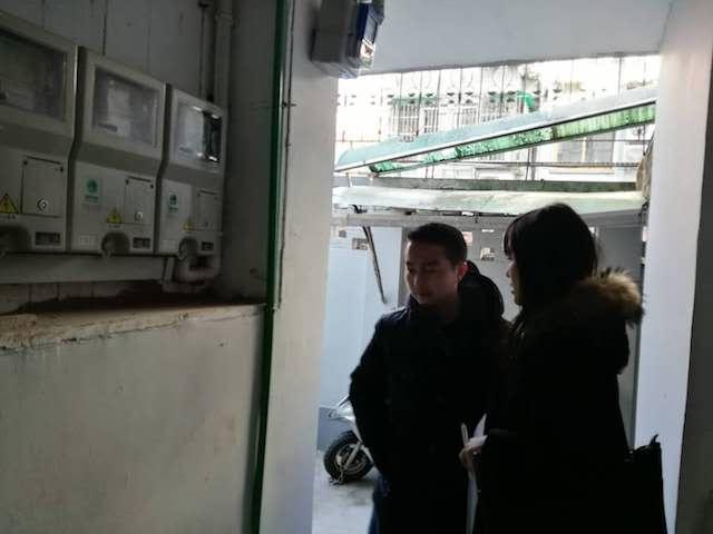 f:id:ShanghaiSpaceDesign:20180111152348j:image:w360