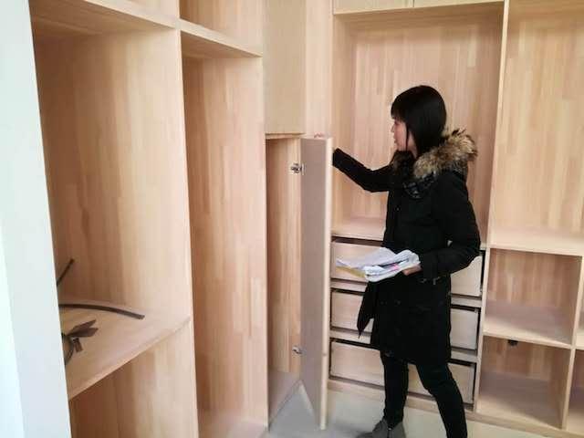 f:id:ShanghaiSpaceDesign:20180117141734j:image:w360
