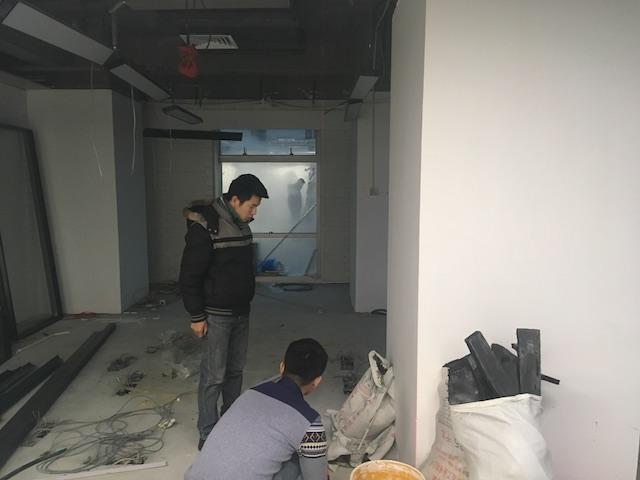 f:id:ShanghaiSpaceDesign:20180128230716j:image:w360