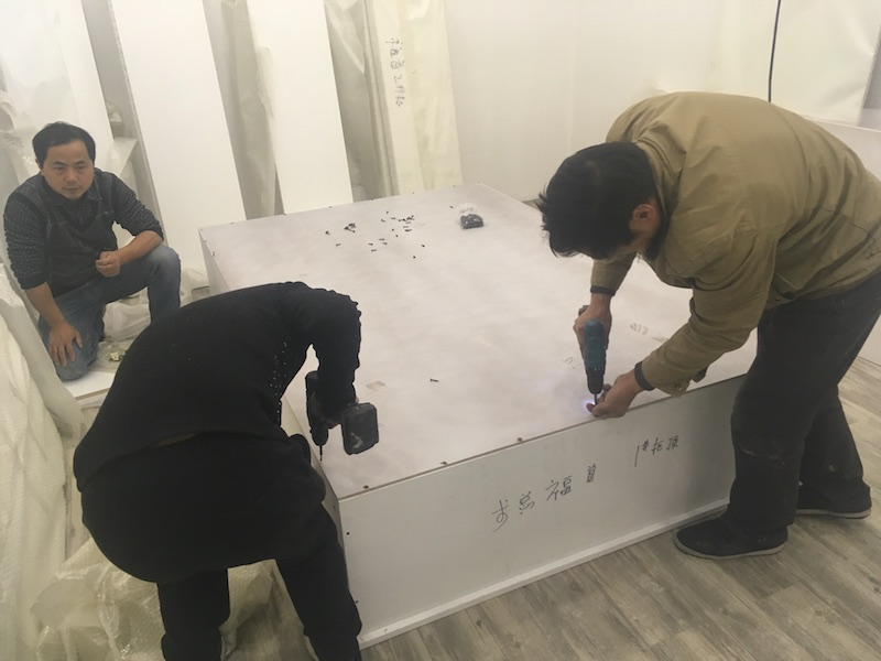 f:id:ShanghaiSpaceDesign:20180131161235j:image:w360
