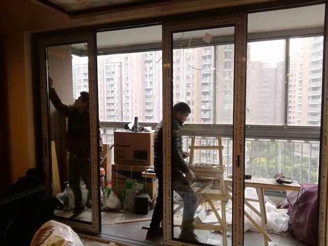 f:id:ShanghaiSpaceDesign:20180201222251j:image:w360
