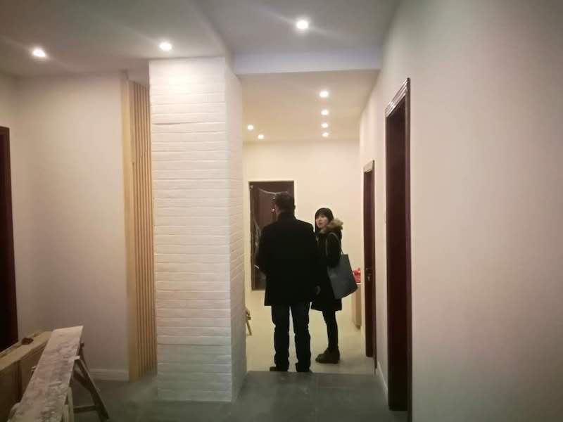 f:id:ShanghaiSpaceDesign:20180302182742j:image:w360