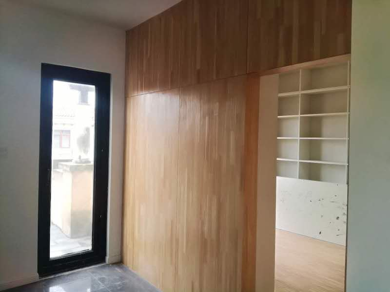 f:id:ShanghaiSpaceDesign:20180302183826j:image:w360
