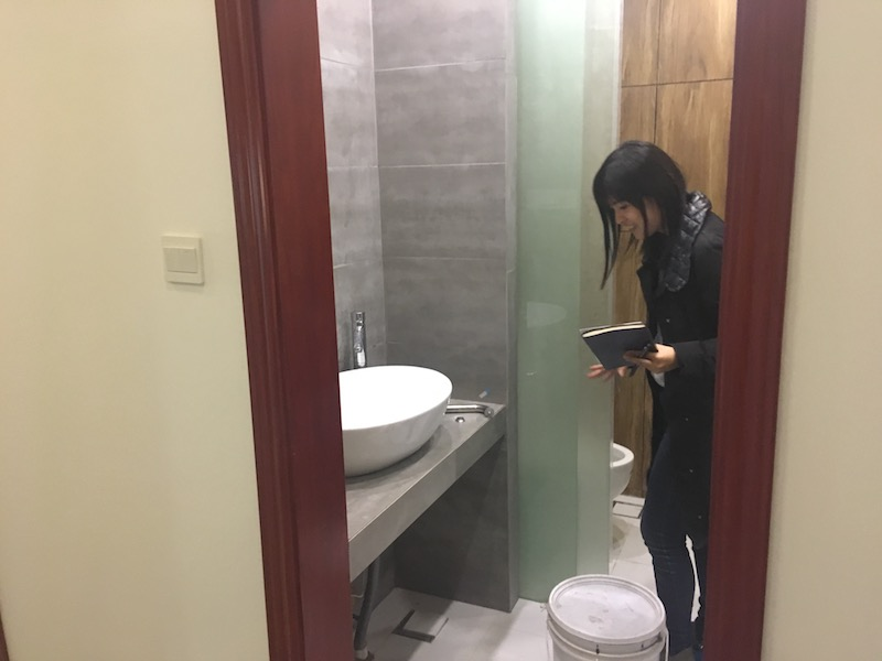 f:id:ShanghaiSpaceDesign:20180329165041j:image:w360