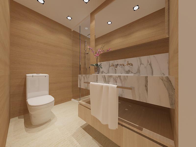 f:id:ShanghaiSpaceDesign:20180503132948j:image:w500