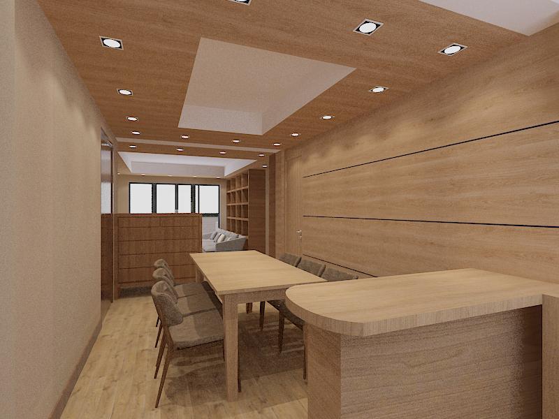 f:id:ShanghaiSpaceDesign:20180503132955j:image:w500