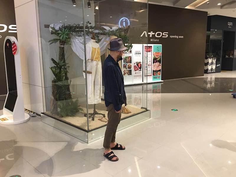 f:id:ShanghaiSpaceDesign:20180605123720j:image:w360