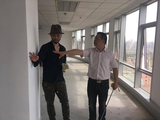 f:id:ShanghaiSpaceDesign:20181004121527j:image:w360