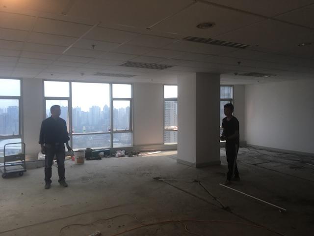 f:id:ShanghaiSpaceDesign:20181007201605j:image:w360