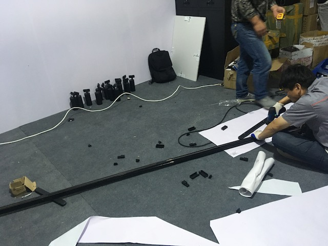 f:id:ShanghaiSpaceDesign:20181028114017j:image:w360