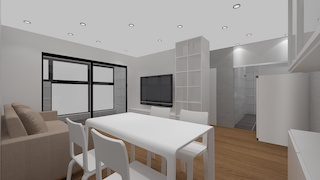 f:id:ShanghaiSpaceDesign:20190805155133j:plain