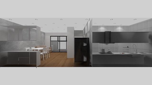 f:id:ShanghaiSpaceDesign:20190805163253j:plain