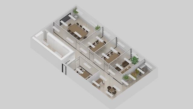 f:id:ShanghaiSpaceDesign:20190806122912j:plain