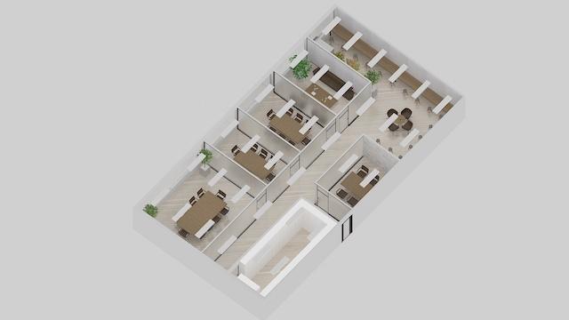 f:id:ShanghaiSpaceDesign:20190806122916j:plain