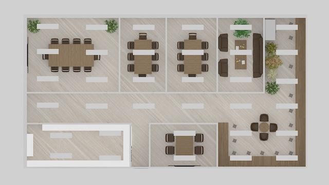 f:id:ShanghaiSpaceDesign:20190806123327j:plain