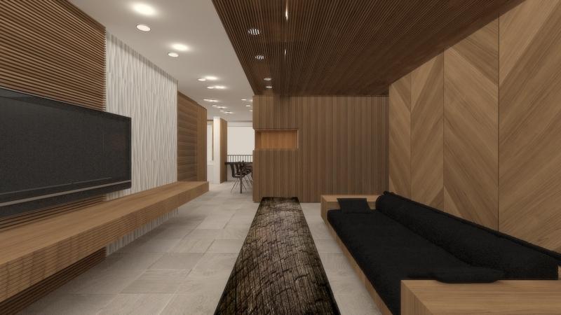 f:id:ShanghaiSpaceDesign:20190808162131j:plain