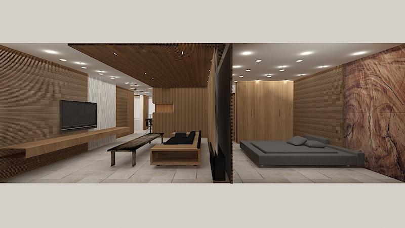 f:id:ShanghaiSpaceDesign:20190808180638j:plain