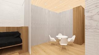 f:id:ShanghaiSpaceDesign:20190819134911j:plain