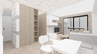 f:id:ShanghaiSpaceDesign:20190826163521j:plain