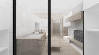 f:id:ShanghaiSpaceDesign:20190826163527j:plain