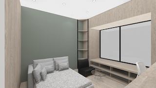 f:id:ShanghaiSpaceDesign:20190826163928j:plain