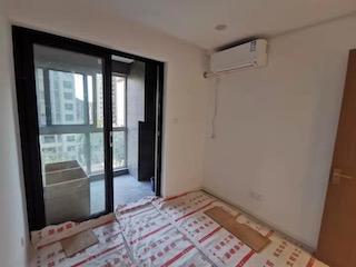 f:id:ShanghaiSpaceDesign:20191102151016j:plain